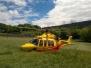Supporti elicottero