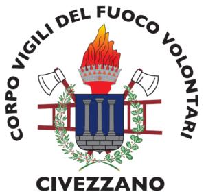 2016-09-30-19_16_56-logo-pompieri-civezzano-pdf-adobe-acrobat-reader-dc